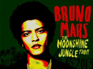 bruno-mars-moonshine-jungle