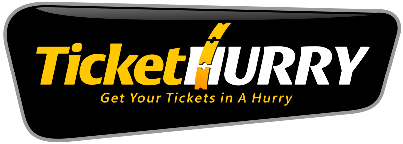TicketHurry-Dark-logo