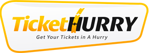 TicketHurry.com